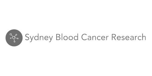 Sydney Blood Cancer Research